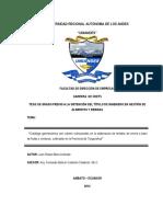 TUAESC012-2014.pdf