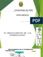 CLASES-INTELIGENCIA-VII__75__0