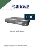 AVTech_Manual_Espanol_AVC781_V0.95