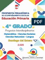 4-Grado_Cartilla-Pedagogica_final-Matias-Herrera
