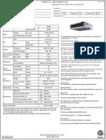 AM018MNMDCH+AA+Submittal_08012019.pdf