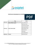 PO-SGSI-001