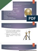 Metodo-estatico-Geodesia.pptx