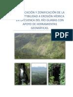 CB-0527729.pdf
