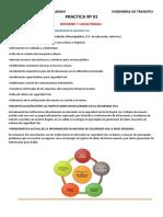 PRACTICA 01 DE INJANTE.docx