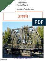 Cours-treillis.pdf