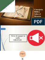 DIPLOMADO DE FAMILIA - CONSEJERÍA - ENVIADO - 1