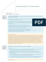 Questionário - EMP Módulo 2_ Attempt review