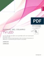 lg-24mn33d-manual-de-usuario