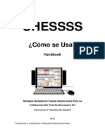 Cómo-se-usa-CHESSSS_roschard_tutoriales.pdf