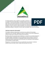 Documento13 (1)