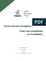Rien_pour_enregistrer.pdf