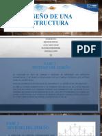 FASE 5 -PRESENTACIÓN DEL DISEÑO PROPUESTA (1).pptx