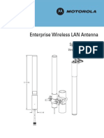 Enterprise_WLAN_Antenna_v1_4