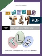 Fascicule-de-cours-chimie-TL2.pdf