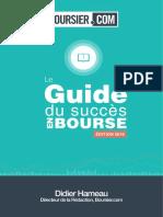 guide-du-succes-en-bourse