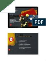 UFCD9893-S4(1)_intervenção em AMP