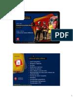 UFCD9915-S5_leitura de cartas militares