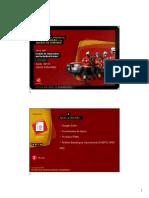 UFCD9927-S4_apoio à decisão
