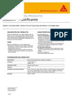01. Ficha Tenica Cemento Sika Cem.pdf