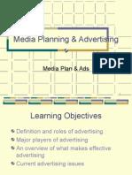 mediaplan&advertising