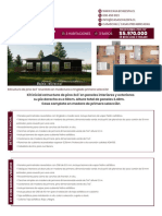 index (2).pdf