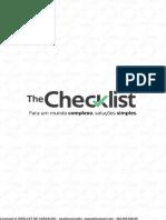 The+Checklist+28.09
