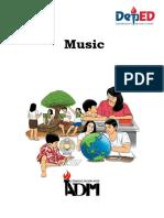 MUSIC-10-QUARTER-1-MODULE-1-June-13-final_CONTENT.pdf