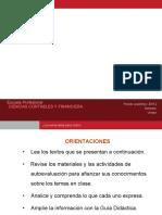 SEMANA 2-GOBALIZACIÓN Y PRINCIOS CONTABLES-CONTABILIDAD-. 2019-2.docx