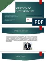 DIAPOSITIVAS DISEÑO (1).pptx
