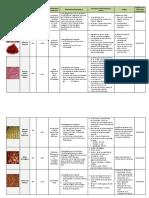 DOC_295.pdf