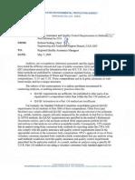 2009_05_11_methods_qaqc-part136methods