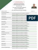 resultadoDasAvaliacoesSomativas (1)
