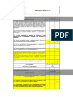 Anexo 17 Evaluacion inicial del SST 1072 de 2015