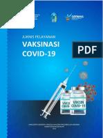 JUKNIS VAKSINASI COVID-19 111220 F1