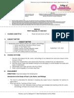 Module-1-Introdution-to-RIZAL.docx