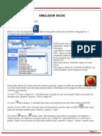 Apostila Fresa_SSCNC.pdf