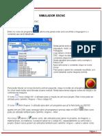 Apostila Torno_SSCNC.pdf