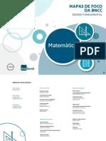 MapasDeFocoBncc_Mat_18092020.pdf