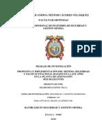 BENAVENTE VILCA FELIPE EXAMEN II.pdf