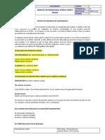 Instructivo Reservas RX y Otros.doc