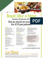 feast-like-king-sunday-30