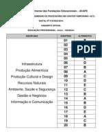 Gabarito_Oficial_Educacao_Profissional_inicio_16h30min