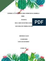 Actividad 2- El extensionista.pdf