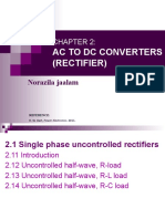 CHAPTER 2_1_uncontrolled half wave rectifier