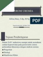 Sindrom-Uremia-2018