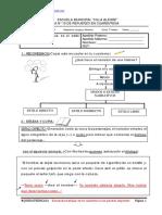 estilo directo.pdf