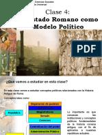 hu4estadoromanocomomodelopolitico-091027163741-phpapp02