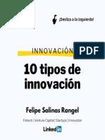 Si_quiere_innovar_pruebe_estas_10_maneras__1587516992