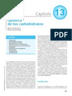 iL Carbohidratos.pdf